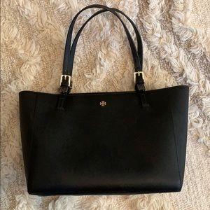 Tory Burch Small York Tote w/ Dust Bag